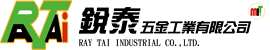 RUEI TAI INDUSTRIAL CO., LTD.
